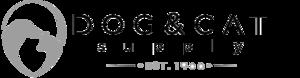 Logo dogandcatsupply