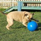 BOOMER BALL  6 INCH / 150 MM_
