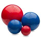 BOOMER BALL 8 INCH / 200MM_