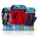 CLIX TREAT BAG COMBAT_