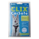 CLIX CARSAFE LARGE_