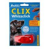 CLIX WHIZZCLICK_