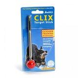 CLIX TARGET STICK_