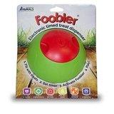 COA Foobler Large_
