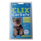 CLIX CARSAFE X-SMALL_