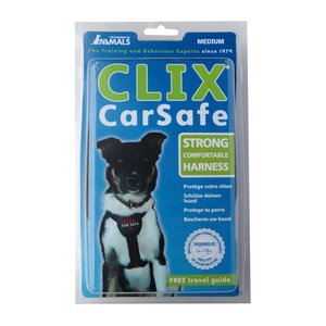 CLIX CARSAFE MEDIUM