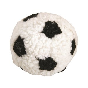 Dog Life 12cm Berber Football