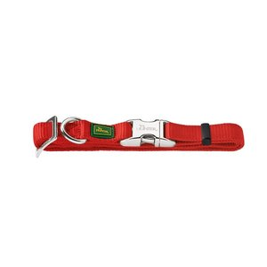 Halsung VB ALU-Strong 40-55/L   Nylon, rot     1