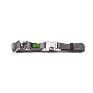 Halsung VB ALU-Strong 45-65/XL   Nylon, grau     1