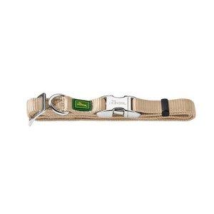 Halsung VB ALU-Strong 45-65/XL   Nylon, beige     1