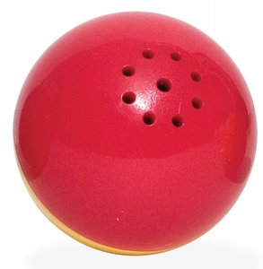PET QWERK MEDIUM BABBLE BALL ANIMAL