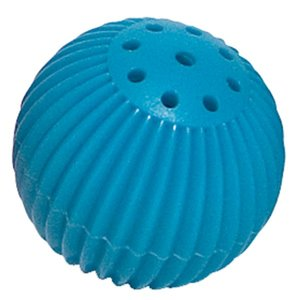 PET QWERK SMALL BABBLE BALL TALKING