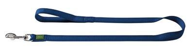 Fuhrleine Nylon, 10/110   marine, Nylon     1