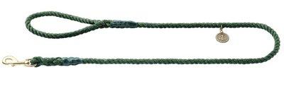 Fuhrleine List, 12/140   Tau, oliv     1