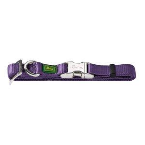 Halsung VB ALU-Strong 45-65/XL   Nylon, violett     1
