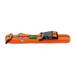 Halsung Power Grip VB 30-45/M   Nylon, orange     1