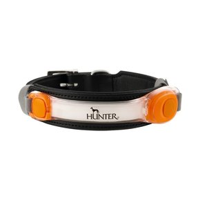LED Leuchtadapter, Yukon   orange     6