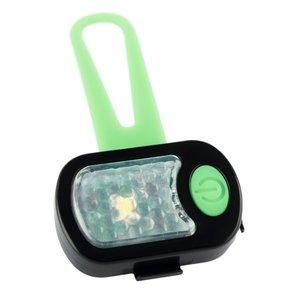 LED Anhänger Flashlight   sehr hell     6