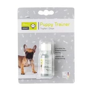 Puppy Trainer   10 ml     6