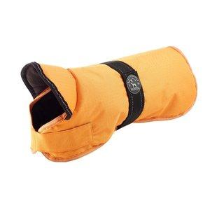 Hundemantel Denali, 50 cm   orange     1